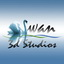 Swan3DStudios