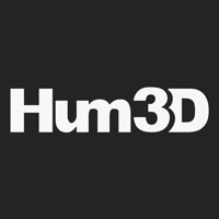 humster3d